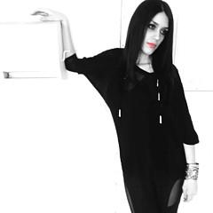 Duka Lourdes Aguirre