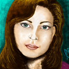 Lourdes Madronal