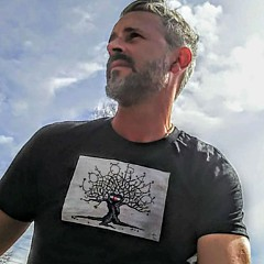 Aaron Bombalicki - Artist
