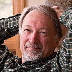 Lowell Monke