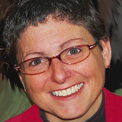 Lucia Vicari