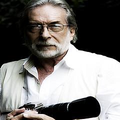 Luciano Comba - Artist