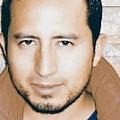 Luis Carlos A