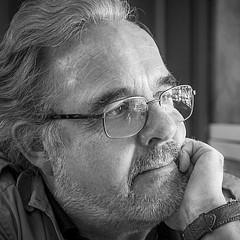 Luis Vasconcelos - Artist