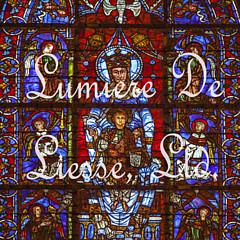 Lumiere De Liesse Ltd Images of Robert L Lease