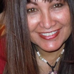 Lureen Calcara - Artist