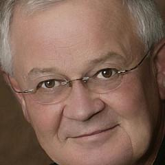 Lyle  Huisken