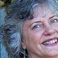 Lynda Hoffman-Snodgrass - Artist