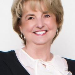 Lynda Hughes