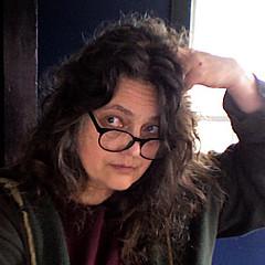 Lynette Yencho