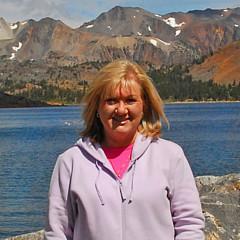 Lynn Bauer