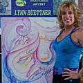 Lynn Buettner - Artist