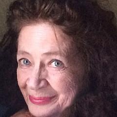 Lynn Gimby-Bougerol - Artist