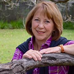 Lynn Rattray