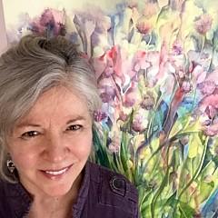 Lynne Bolwell
