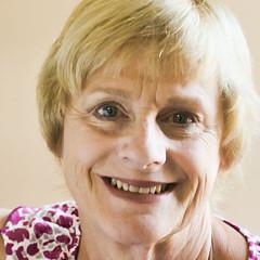 Lynne Daley