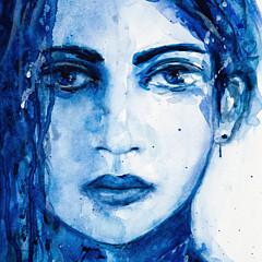 Lynne Furrer - Artist