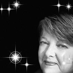 Lynne Pedlar - Artist