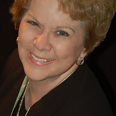 Lynne Pittard