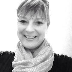Lynne Sutherland