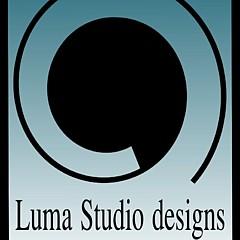 Luma Studio designs