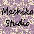 Machiko Studio