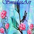 Madeline Allen - SmudgeArt - Artist