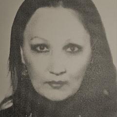 Madina Kanunova - Artist