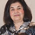 Mae Wertz