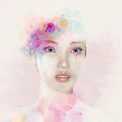 Ellerslie Art - Artist