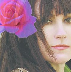 Maggie Dee