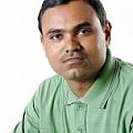 Mahendra Mithapara