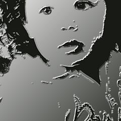 Maj Seda - Artist