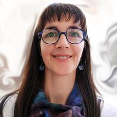 Maja Smid