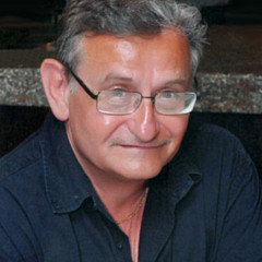 Peter Havelka