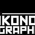 IKONOGRAPHI Art and Design