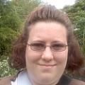 Mandy Judson