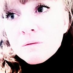 Mandy Thomas - Artist