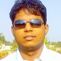 Mannoj Umale - Artist
