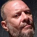 Jeff Mantz Rhodes