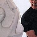 Manuel Abascal