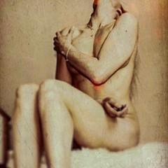 Marat Essex - Artist