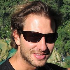 Marc Stuelken