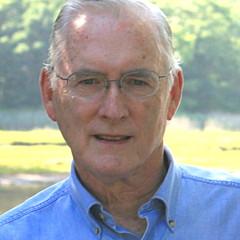 Marcel  J Goetz  Sr
