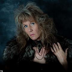 Marcia Darby