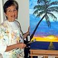 Marcia Paige