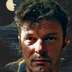 Marco Busoni - Artist