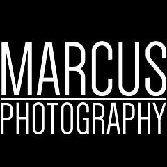 Marcus Morgan - Artist