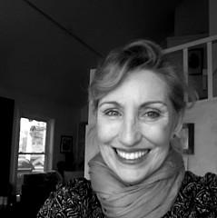 Marcy Orendorff - Artist