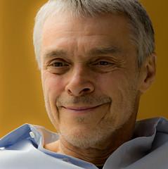 Marek Boguszak
